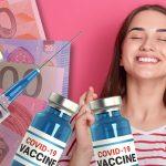 16/11/2020 – Les perspectives de vaccins redonnent l'espoir, l'euro en profite