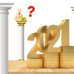17/12/2020 – Pouvez-vous encore profiter des avantages fiscaux du 3ème pilier en 2021 ?
