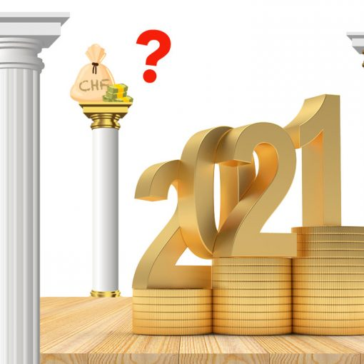 encore-profiter-des-avantages-fiscaux-du-3eme-pilier-2021