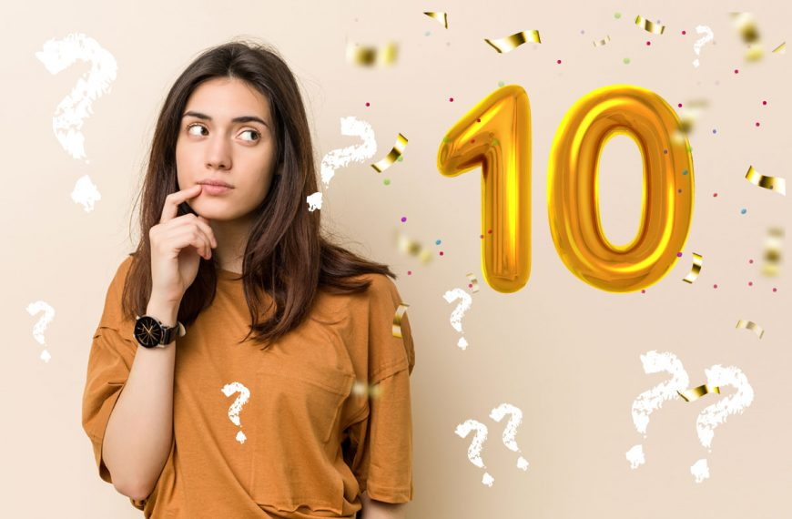 02/02/2021 – 10 questions simples pour comprendre l'impôt à la source des frontaliers genevois