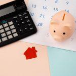 15/06/2021 – Quel taux de change pour mon crédit immobilier ?