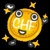 chf_kinka-happy.png